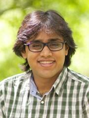 Arpan Gujarati