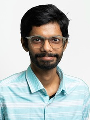 Ashwani Anand