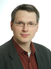 Björn Brandenburg