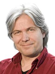 Peter Druschel