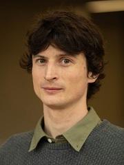 Filip Mazowiecki
