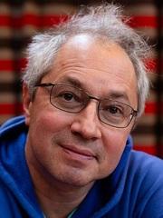 Florian Luca