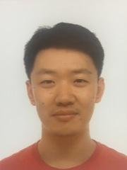 Fuyuan Zhang