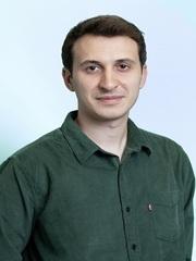 Hasan Ferit Eniser