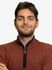 Iason Marmanis
