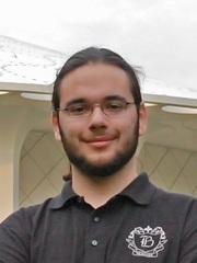 Isaac Sheff