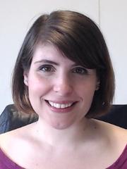 Isabel Valera Martinez