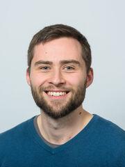 Jan-Oliver Kaiser