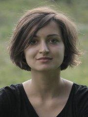 Joanna Asia Biega