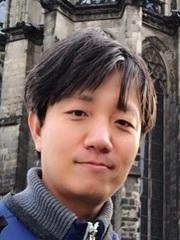 Jun Jo
