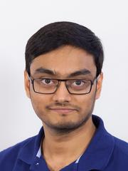 Kaushik Mallik
