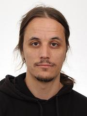 Lovro Rozic