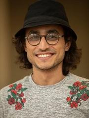 Mazen Abdelbadea