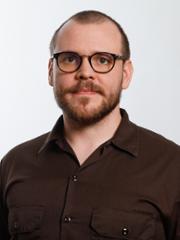 Markus Whiteland