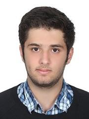 Farnam Mansouri