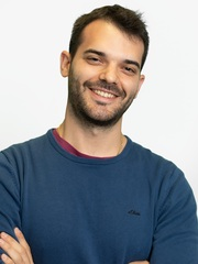 Michalis Kokologiannakis