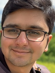 Muhammad Bilal Zafar