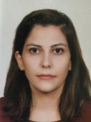 Rosa Abbasi