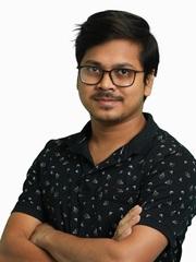Satya Prakash Nayak