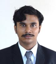 Sankalan Pal Chowdhury