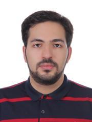 Sayed Mohammad Amin Khodaee