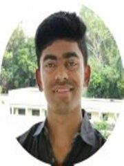 Vipul Bajaj