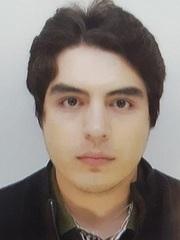 Ali Behrouz