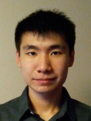 Anton Yuankang Xue