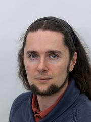 Antoine Rault