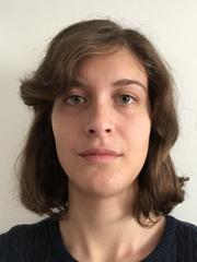 Elena Lucherini