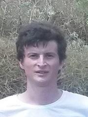 Filip Sieczkowski