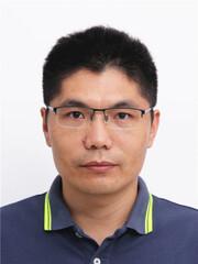 Hui Kong