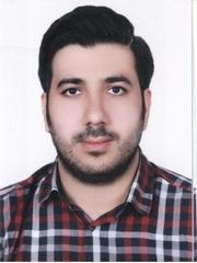 Hamed Mahdavi
