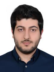 Seyed Khashaiar Gatmiry