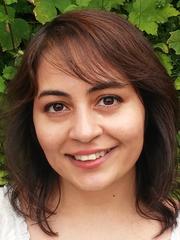 Mitra Nasri