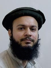 Mohammad Nauman