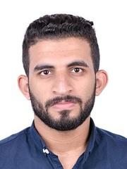 Mohamed Ibrahim Ibrahim Mahmoud Meaiza