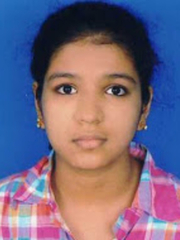 Nandini Singhal