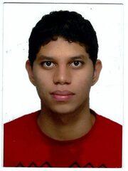 Rafael Goncalves de Lima