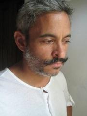 Roland Perera