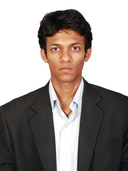 Sandeep Brijal Soni