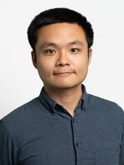 Xuan Xie