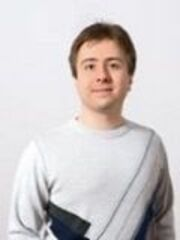 Ventsislav Chonev