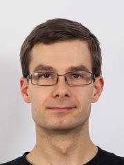 Viktor Erdelyi