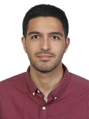 Yousef Shakiba