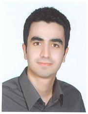 Ali Zarezade